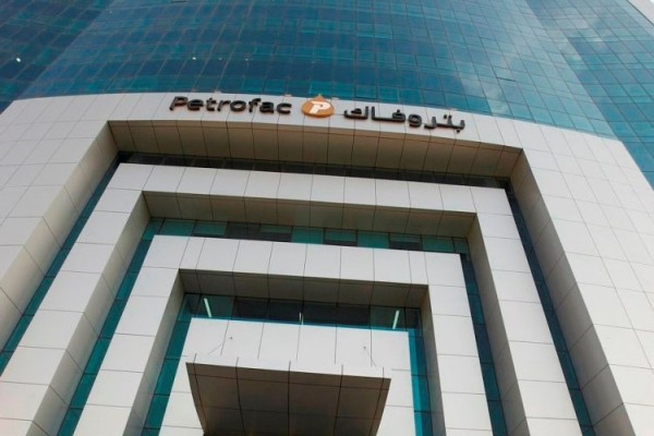 Petrofac wins India contract | Asian Lite UAE