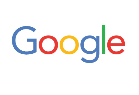 Google Clock to wake up Spotify users with songs | Asian